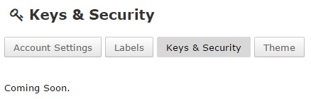 ProtonMail Keys and Security.jpg