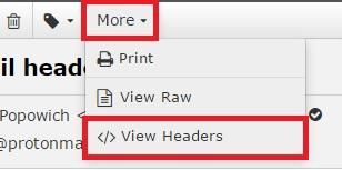 ProtonMail View Headers.jpg