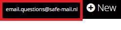 safe-mail-eu change password.jpg