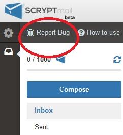 scrypt bug.jpg