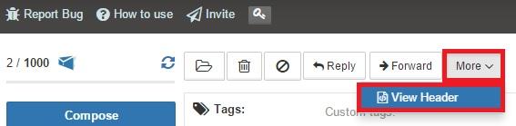 SCRYPTmail full email headers.jpg
