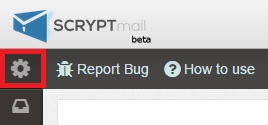 SCRYPTmail Settings.jpg