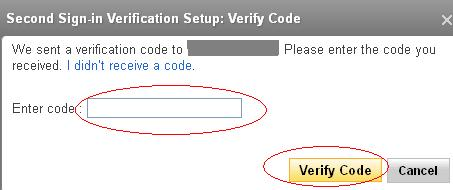 second sign-in verification code.JPG