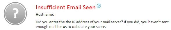 Sender Score Insufficient.jpg