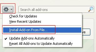 Thunderbird install addon from file.JPG