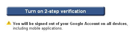 Turn on Two Step Verification.JPG