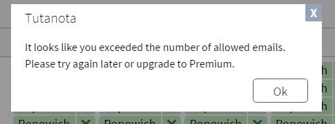 Tutanota Sending Limit.jpg