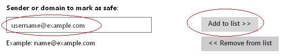 Type username Add to list.JPG