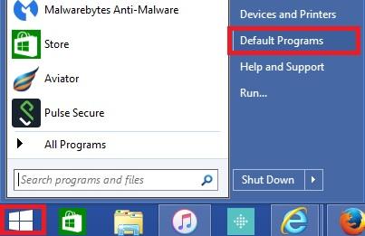 Windows 8.1 Default Programs.jpg