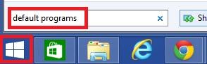 Windows 8 Default Programs.jpg