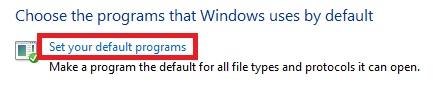 Windows 8 set default programs.jpg