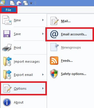 Windows Live Mail Add Email Account.jpg