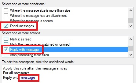 Windows Live Mail Message Rules  - Out of Office.jpg