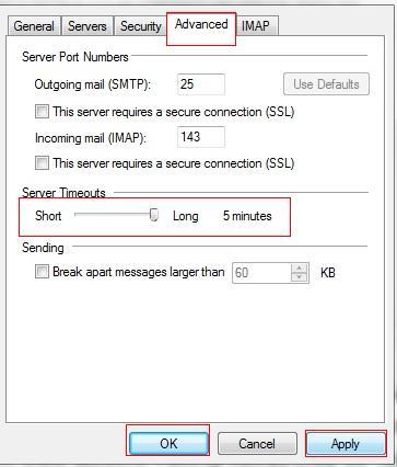 WLM Advanced Server Timeouts.jpg