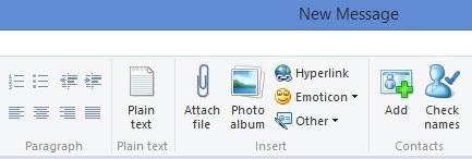 WLM attach file.jpg