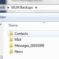 WLM Contacts Backup Folder.jpg