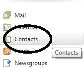 WLM Contacts.jpg