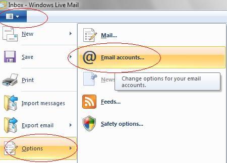 WLM Email Accounts.jpg