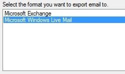 WLM Email.jpg