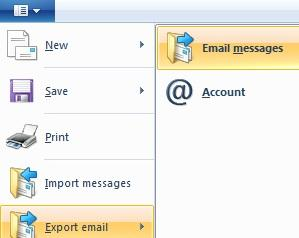 WLM Export Email Messages.jpg