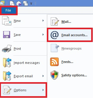 WLM File Options Email Accounts.jpg