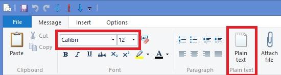 WLM Font Options.jpg
