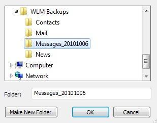 WLM Messages Backup Folder.jpg