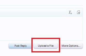 XenForo Attach File to Post.jpg