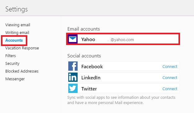 Yahoo Account Change Sending Name.jpg