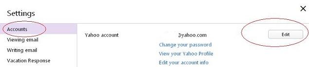 Yahoo Account Edit.JPG