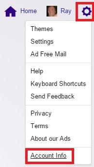 Yahoo Account Info.jpg