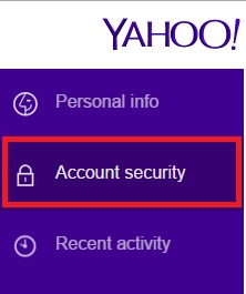 Yahoo Account Security.jpg