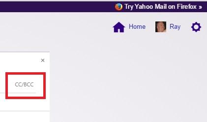 Yahoo BCC.jpg