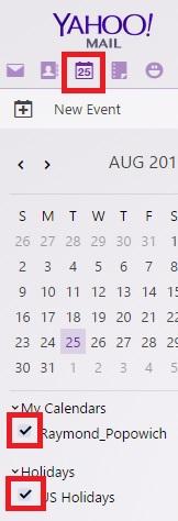 Yahoo Calendar.jpg