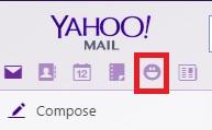 Yahoo Chat.jpg