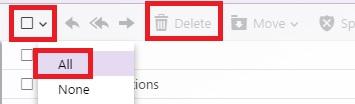 Yahoo Delete Email.jpg