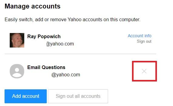 Yahoo Delete Managed Account.jpg