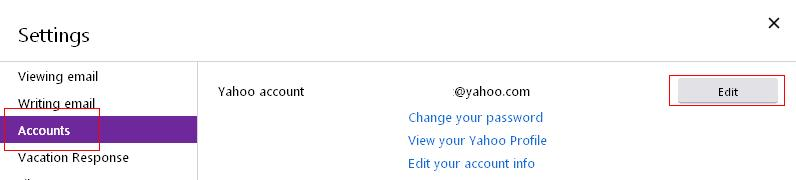 Yahoo Edit Account Settings.JPG