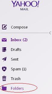 Yahoo Folders.JPG