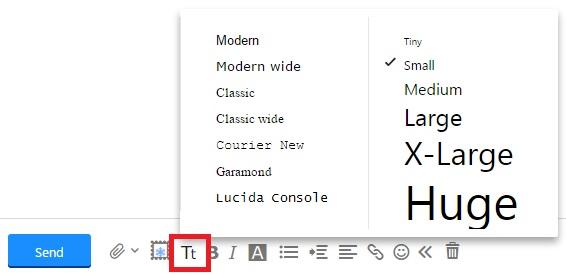 Yahoo Font Size.jpg