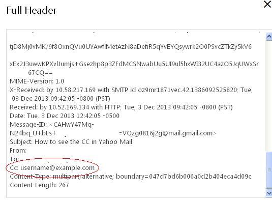 Yahoo Full Header CC.JPG