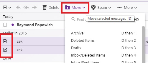 Yahoo move selected email.jpg