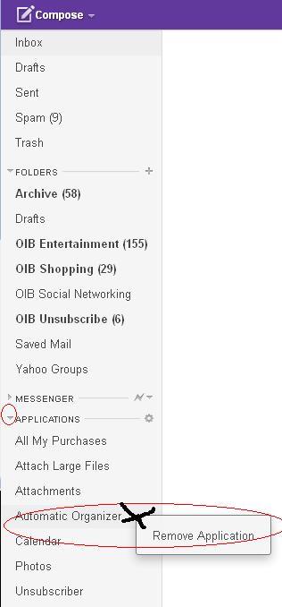 Yahoo OIB Delete Application.JPG