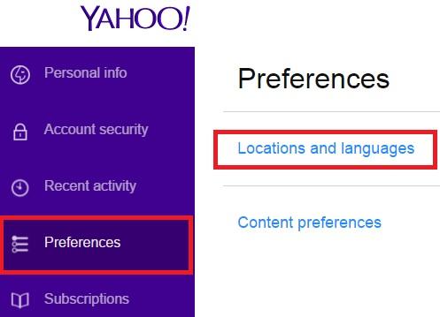 Yahoo Preferences.jpg