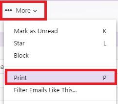 Yahoo Print.jpg