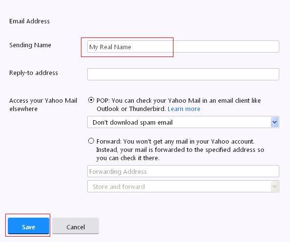 Yahoo Real Name.JPG