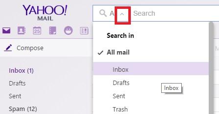 Yahoo Search Inbox.jpg