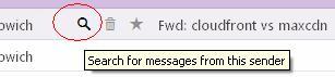 Yahoo search mail.JPG