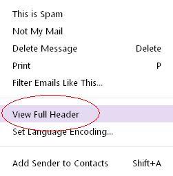 Yahoo View Full Header.JPG