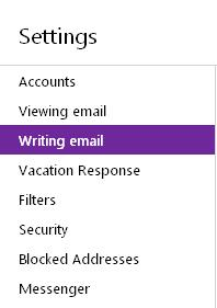 Yahoo Writing Email Signature.JPG